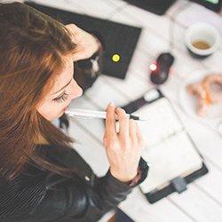 Dlaczego każda, nawet mała firma, powinna prowadzić marketing online