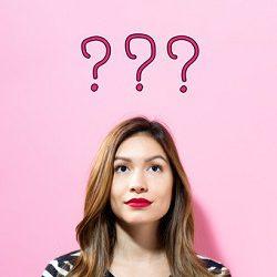 Google Ads/Adwords czy SEO – Oto jest pytanie!