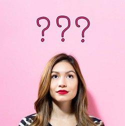 Google Adwords czy SEO – Oto jest pytanie!