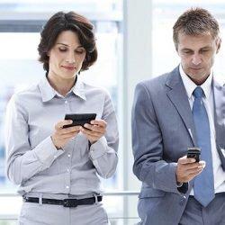 Jak zoptymalizować stronę mobilną