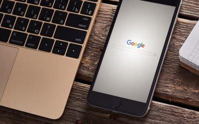 10 powodów dlaczego warto reklamować się w wyszukiwarce Google