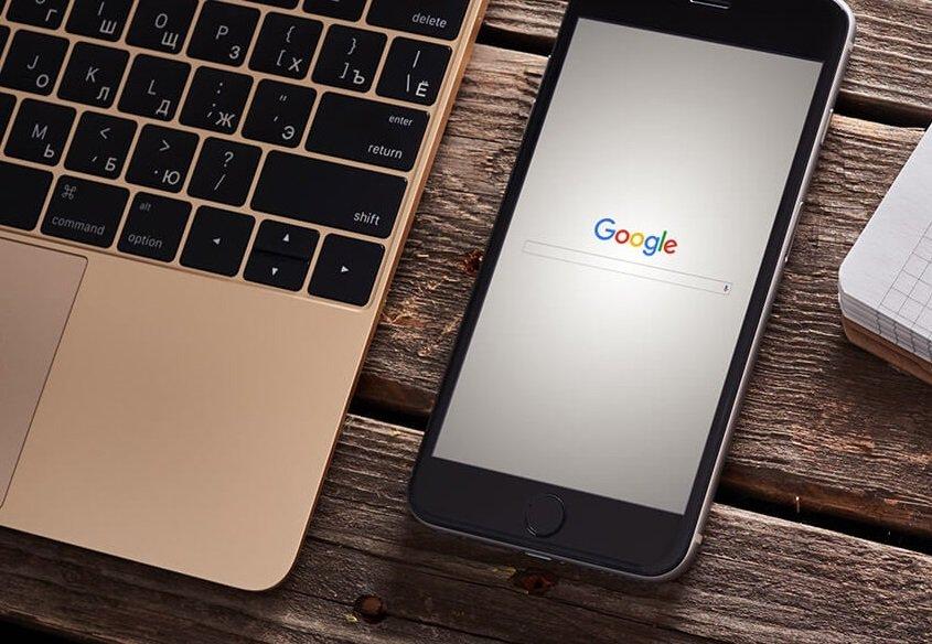 Jak ustalić cel reklamy w Google Ads