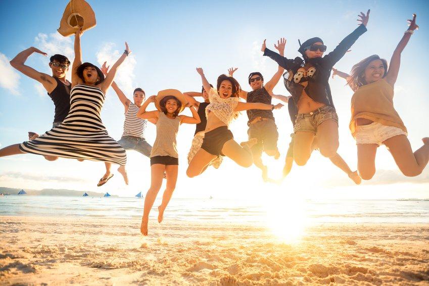 Reklama w Google w wakacje – jak uchronić się przed spadkiem ruchu i klientów w sezonie ogórkowym?