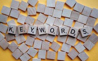 Jak wybrać słowa kluczowe, które generują zysk, a nie koszty?