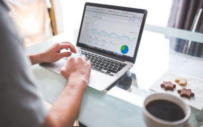 10 sytuacji biznesowych, w których warto używać Google Ads