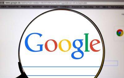 TOP 7 darmowych narzędzi Google dla biznesu