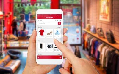 Jak przygotować stronę lub sklep online do promocji w internecie