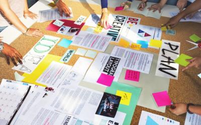 10 etapów planowania skutecznej reklamy Google Ads